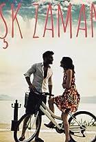 Ask Zamani
