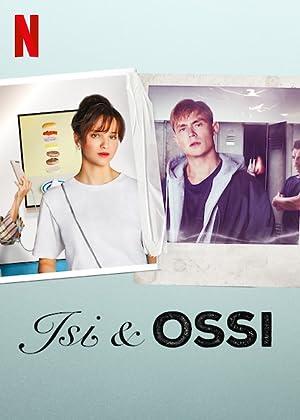 Isi Và Ossi