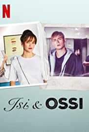 Isi & Ossi | Watch Movies Online