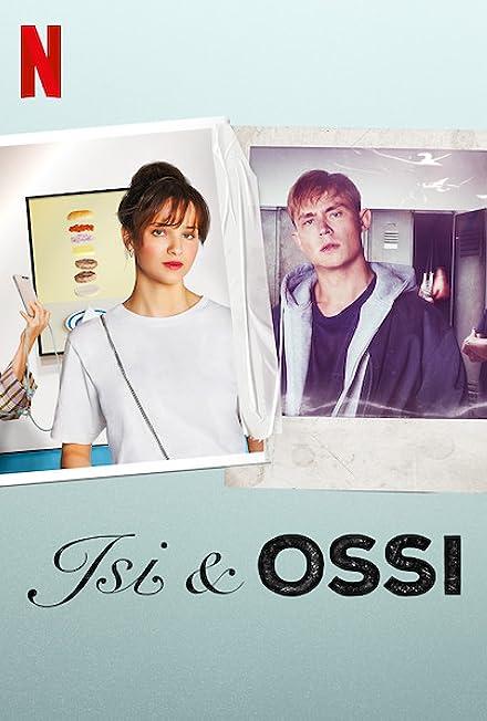 Film: Isi & Ossi