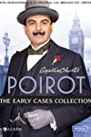 Agatha Christie's Poirot (1989)