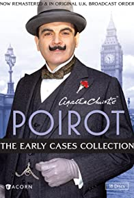 Primary photo for Agatha Christie's Poirot