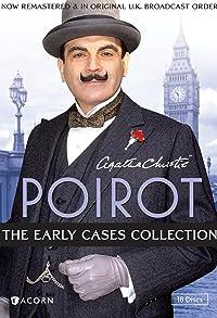 Primary photo for Poirot