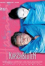 Kirschblüten - Hanami (2008)
