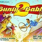Bunty Aur Babli 2 (2021)
