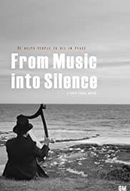 From Music into Silence