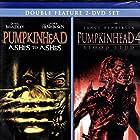 Pumpkinhead: Ashes to Ashes (2006)