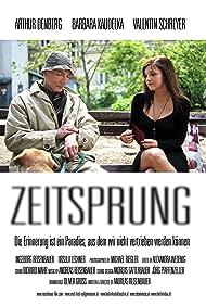 Zeitsprung (2009)