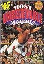 Most Unbelievable Matches