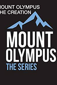Primary photo for Mount Olympus: The Creation