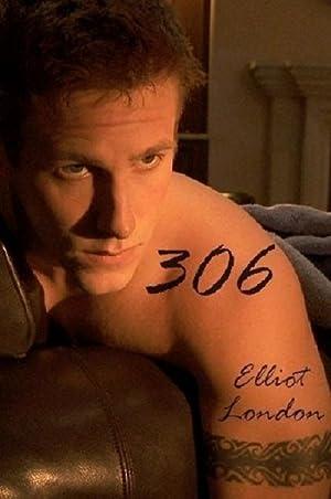 306 (2010) 7