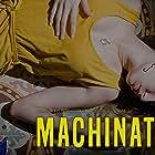 Steffi Thake in Machination