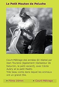 Le Petit Mouton de Peluche (1961)