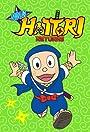 Ninja Hattori Returns