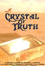 Crystal of Truth
