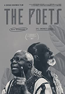 The Poets (2017)