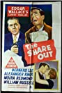 The Share Out (1962) Poster