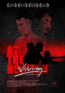 De bons films amusants à regarder At the Horizon [480x320] [480x854] [DVDRip], Anysay Keola