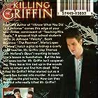 Amy Jo Johnson in Killing Mr. Griffin (1997)