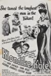 Klondike Kate (1943)