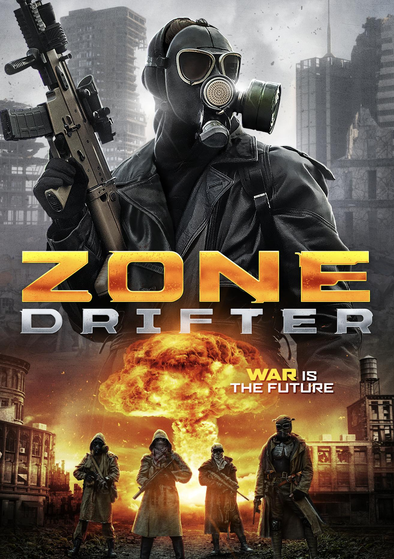 Download Zone Drifter (2021) Tamil Dubbed (Voice Over) & English [Dual Audio] WebRip 720p [1XBET] Full Movie Online On 1xcinema.com