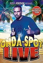 Onda Spot Live