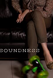 Soundness Poster