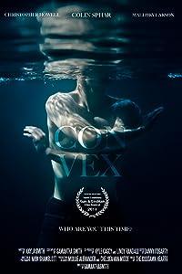 Mpeg downloads movies Con Vex USA [Mkv]