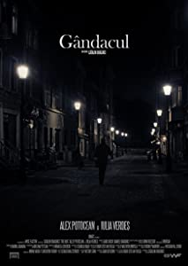 Good movie sites free watch online Gandacul Romania [Mkv]