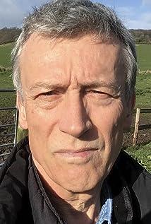 Duncan Kenworthy Picture