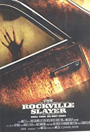 The Rockville Slayer (2004) filme kostenlos