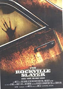 Best site to watch new movies The Rockville Slayer by [2160p]