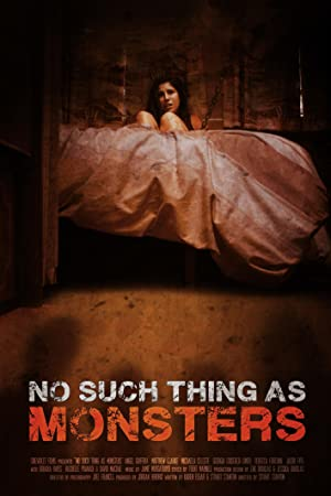 Download No Such Thing As Monsters Movie