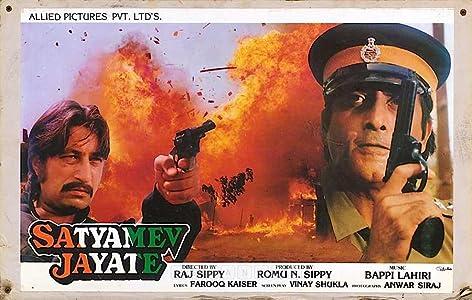 Watch 2016 online movies Satyamev Jayate by none [480x640]