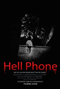 Primary photo for Hell Phone