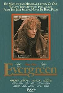 Watch new online english movies Evergreen by 2160p]