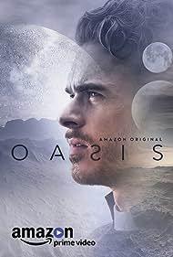 Richard Madden in Oasis (2017)