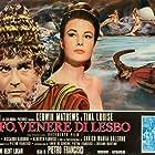 Saffo - Venere di Lesbo (1960)