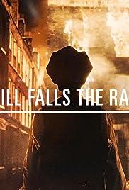 Still Falls the Rain Poster