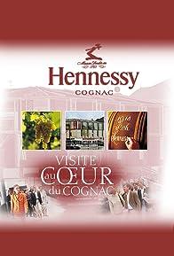 Primary photo for Visite des Quais Hennessy