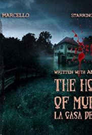 The House of Murderers (2019) 1080p download