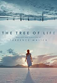 Jessica Chastain: The Tree of Life Poster