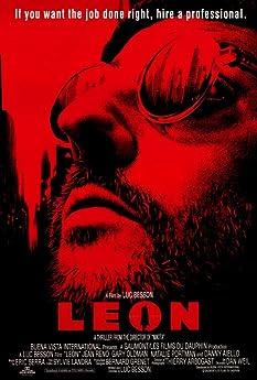 Léon: The Professional (1994)