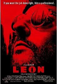 ##SITE## DOWNLOAD Léon (1994) ONLINE PUTLOCKER FREE