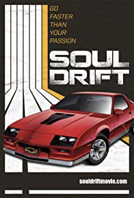 Primary photo for Soul Drift
