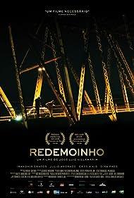 Redemoinho (2016)