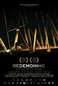 Movies torrent download Redemoinho Brazil [1020p]