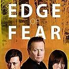 Robert Patrick, Shen Lin, and Zhu Zhu in Edge of Fear (2018)