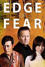 Edge of Fear (2018) Full Movie Watch Online HD Download thumbnail