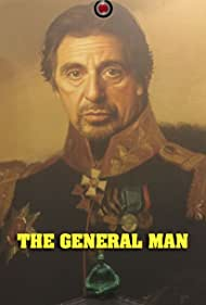 The General Man (2017)